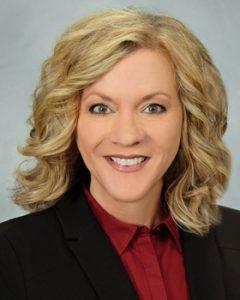 Margie Murphy Miller